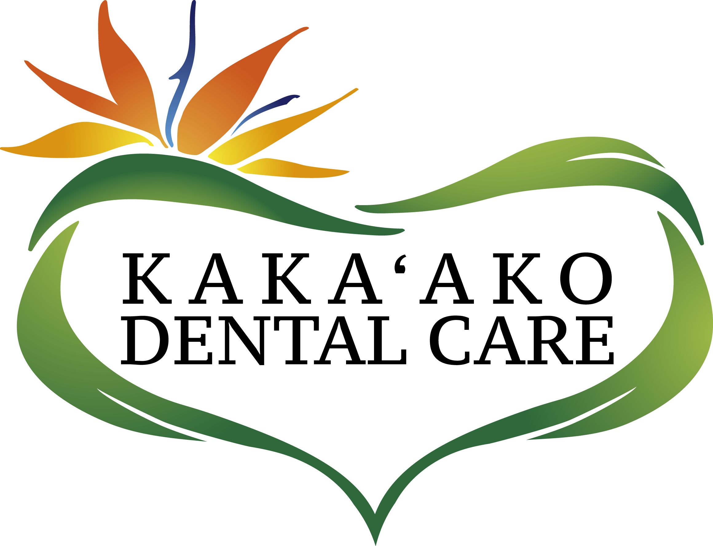 Kaka'ako Dental Care